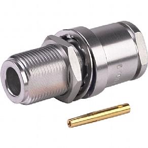 TC-400-NFC-BH (A)